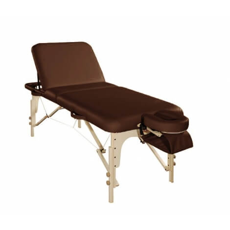 Table pliante relax NewIV S28 Luban