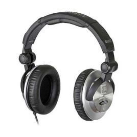 Casque audio Ultrasone HFI-780