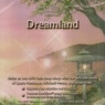 CD audio Dreamland