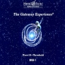 Gateway Experience Wave II - Threshold