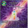 CD audio Chakra Journey