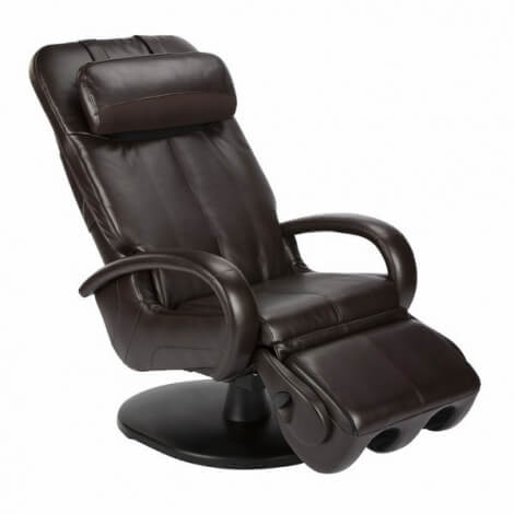 Fauteuil massant inclinable HT620