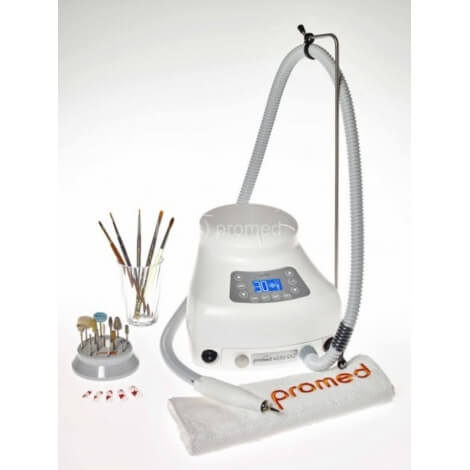 PROMED 4030SX2
