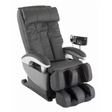 Fauteuil relax massant Sanyo RF-6010