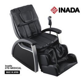 Fauteuil massant Inada HCP-27D