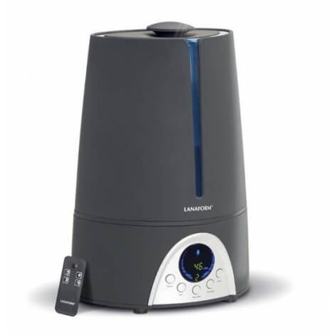 Humidificateur d'air Vapolux