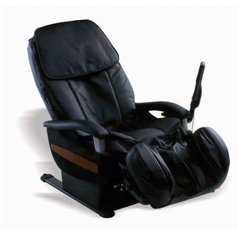 Fauteuil Inada FED 500