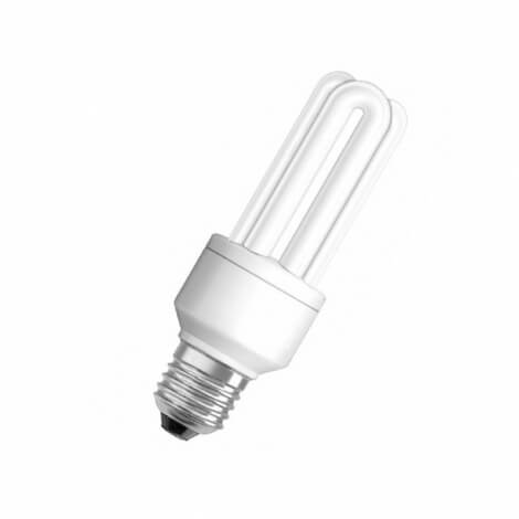 Ampoule luminothérapie lampe Boston Twin