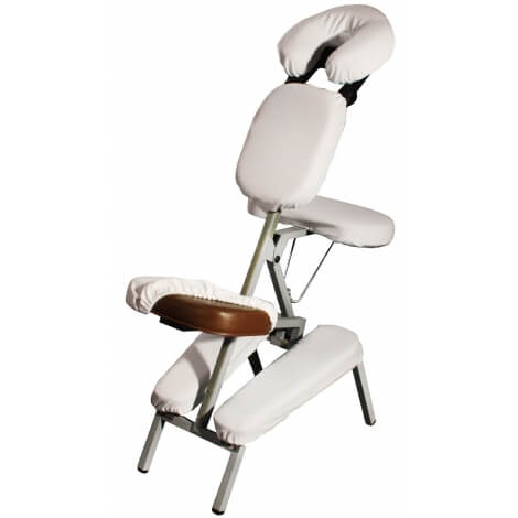 Housses 6 Protection De Massage Pour Chaise 0w8nOyNvm