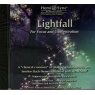 CD audio Lightfall