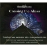 CD audio Crossing the Abyss