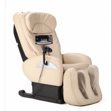 Fauteuil Sanyo DR-7700