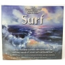 CD audio Surf