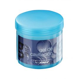 Gel de cavitation G one YSG01