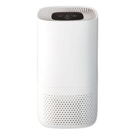 Air Purifier purificateur d'air