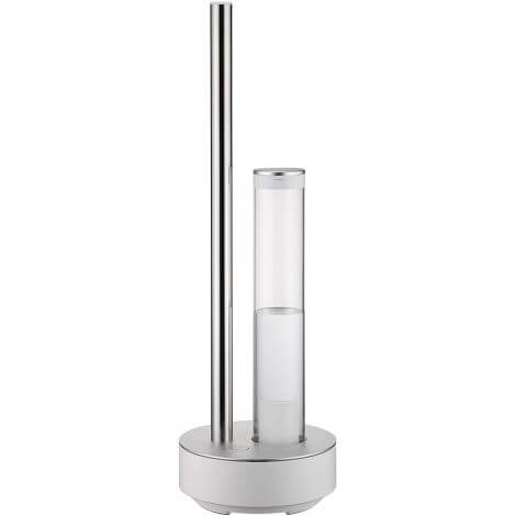 Humidificateur d'air design Stem 620
