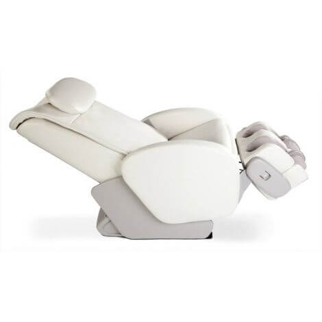 Fauteuil de massage AT7300