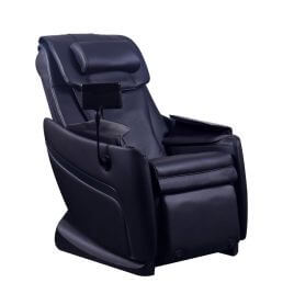 Fauteuil de massage AT-328X