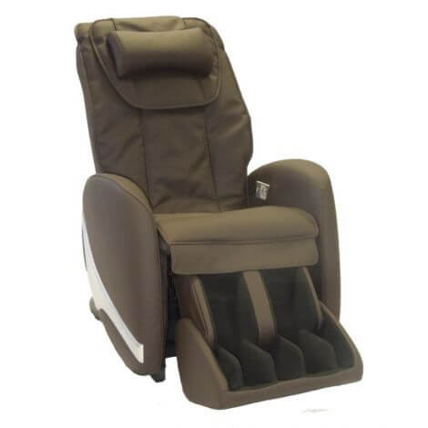 Fauteuil massage AT5000