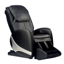 Fauteuil de massage AT 5000