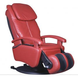 Fauteuil de massage AT-599i