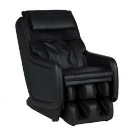 Fauteuil de massage AT650