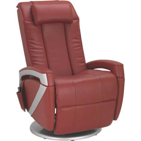 Fauteuil massage AT315