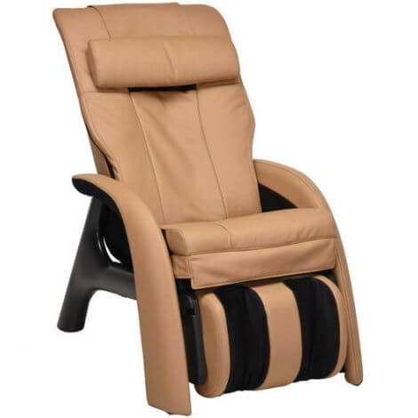 Fauteuil massage AT1600