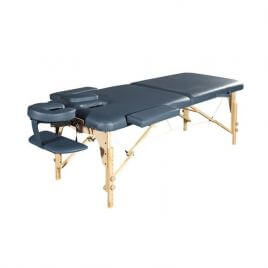 Table de massage portable panneau Reiki ETF55S28